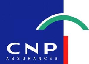 CNP Assurances et La Banque Postale : le mariage finalisé