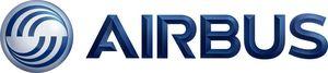 Airbus passe le cap des 9000 appareils livrés