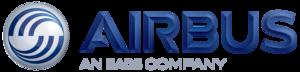 Airbus lance un drone-satellite à énergie solaire