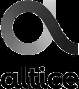 Altice annonce le rachat de Coriolis Telecom