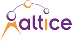 Réorganisations en vue chez Altice