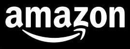Amazon Ecope d& 39 une amende de plus de 700 millions d& 39 euros au Luxembourg