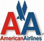 Covid-19 : American Airlines pourrait licencier jusqu'à 25.000 personnes