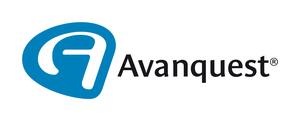 Chiffre d'affaires en hausse de 26 % pour Avanquest