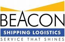Beacon conclut un nouveau tour d& 39 investissement