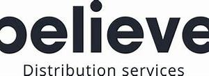 Believe, Le groupe français de distribution et d'édition musicale prépare son entrée en Bourse