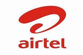 Connexions mobiles : Bharti Airtel renforce ses liens avec Ericsson