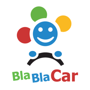 BlaBlaCar, double licorne...