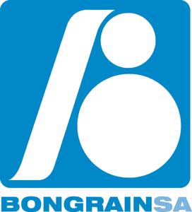 Bongrain ignore l'accord sur la revalorisation des prix du lait