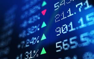 Le titre d'Asos en chute libre à la Bourse