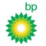 Environnement, effondrement des cours... BP fait face à de nouvelles menaces