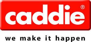 Caddie et Manivelle : un partenariat qui roule