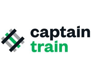 Captain Train racheté par son concurrent britannique