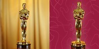 Disney et Netflix grands gagnants des Oscars