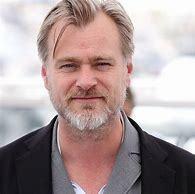 Le rEalisateur Christopher Nolan quitte Warner pour Universal