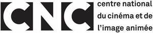 CinEma : comment les distributeurs vont-ils s& 39 accorder A la rEouverture des salles