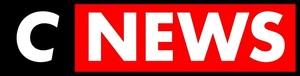 CNews (Groupe Canal) : Éric Zemmour perd sa place dans Face à l'info