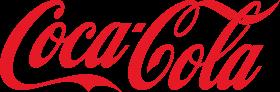 Coca Cola affiche des rEsultats meilleurs qu& 39 attendus au 3Eme trimestre