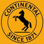 Licenciements annulés chez Continental