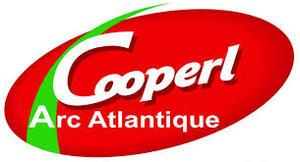 La Cooperl tire encore les prix du porc vers le bas