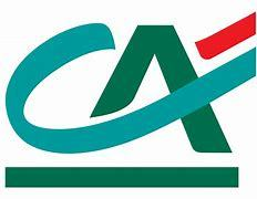 OPA du CrEdit Agricole sur Credito Valtellinese