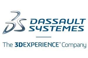 Dassault Systèmes lance sa Marketplace 3DExperience