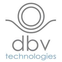 DBV Technologie présente de nouvelles études précliniques