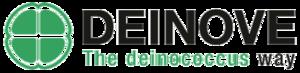 Deinove lance la phase d'industrialisation de son caroténoïde