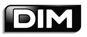 Suppression de 400 emplois chez Dim