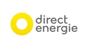 Excellente performance commerciale pour Direct Energie