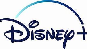 Disney va fermer au moins soixante boutiques en AmErique du nord