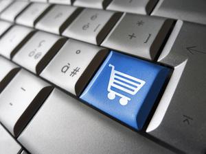 Amazon, Fnac Darty... Belle croissance pour le e-commerce en France