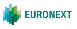 Euronext rachète Borsa Italiana