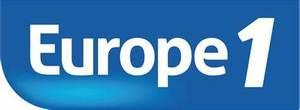 Europe 1 veut supprimer 40 postes