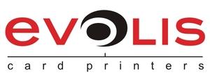 Enorme contrat en Tanzanie pour Evolis