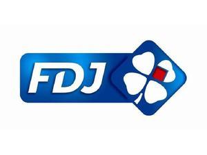 FDJ : 200 millions d'euros de CA en moins à cause de la crise