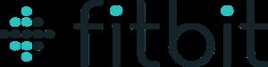 Le rachat de Fitbit inquiète l'Europe