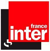 Audiences radio : France Inter numEro 1