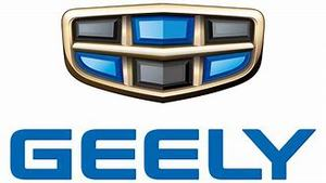 Geely : un plan à 3 milliards de dollars