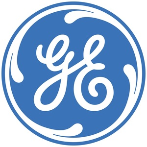 GEnEral Electric supprime 300 postes en France