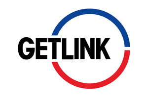 Getlink affiche un CA en baisse au troisiEme trimestre