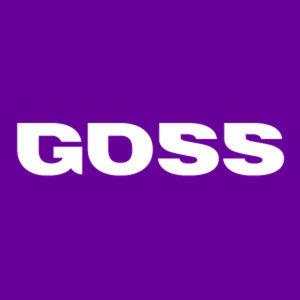 L'amer réveillon des salariés de Goss