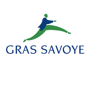 Gras Savoye racheté par Willis Group Holdings