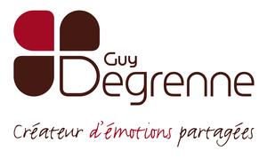 Guy Degrenne change de directeur général