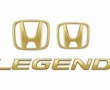 Honda progresse sur le véhicule autonome