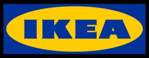 Ikea investit en Chine