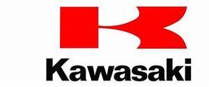 Kawasaki veut miser sur l& 39 hybride et l& 39 Electrique
