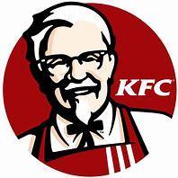 KFC adopte le nutri-score