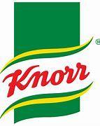 Soupe à la grimace dans le Bas Rhin : l'usine Knorr va fermer