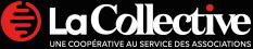 L& 39 entreprise La Collective teste le congE menstruel